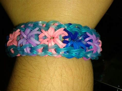 17 best images about rubber bands on loom