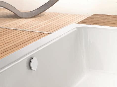 vasche da bagno in acciaio smaltato vasca da bagno in acciaio smaltato betteone vasca da
