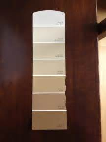 pin by lori miracle strain on paint colors pinterest