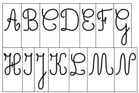 didattica web lettere alfabeti mobili montessori per la scuola primaria
