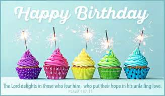 free birthday psalm 147 11 ecard email free