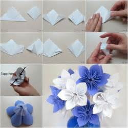 how to make floral arrangements step by step 25 best ideas about paper flower bouquets on pinterest paper bouquet paper bouquet diy and