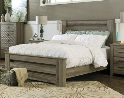 Zelen Bedroom Set by Liberty Lagana Furniture In Meriden Ct The Quot Zelen