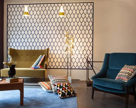 home design store berlin meet the blue living contract furniture store in berlin