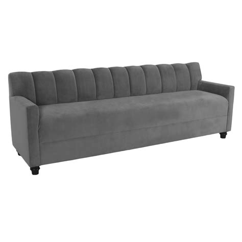 hayworth sofa modular sofa rentals event furniture rentals delivery