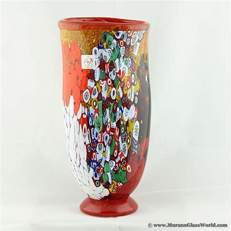 wholesale murano glass vases wholesale murano glass and
