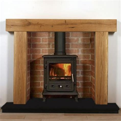 Fireplace Ideas For Stoves by Stove Fireplace Search Fireplace
