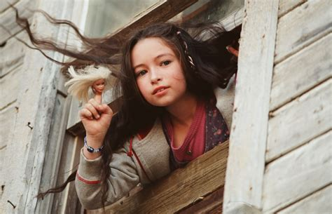 cabin in the woods jodelle ferland see best of photos of