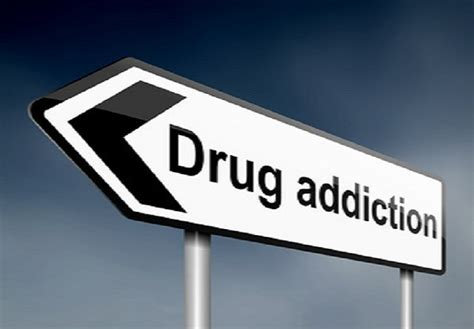 Symtptoms Of Molly Detox by Signs You Are Addicted To Ecstasy Ecstasyabuse