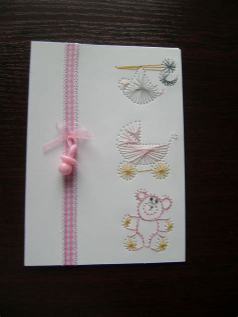 Handmade Cards Sale - pin by agata szyszka on handmade cards for sale kartki