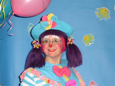 doodlebug the clown doodle bug the clown tx 78701 512 707 3942