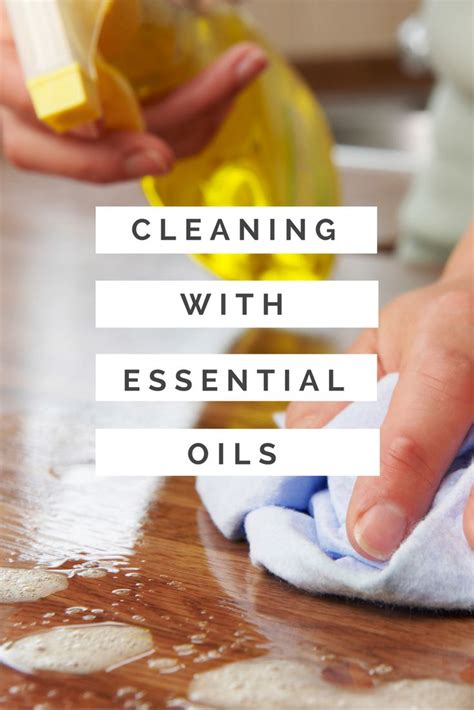 9 Absolutely Essential Cleaning Tips by 9 Best Air Care Images On Air Care Air