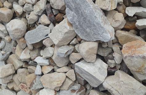 Landscape Rock Distributors Greens Silica Cc Decorative Stones