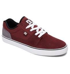 dc shoe s tonik shoes 302905 dc shoes
