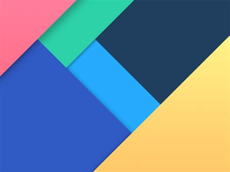 material design header html material design banners freebie by adrian goia dribbble