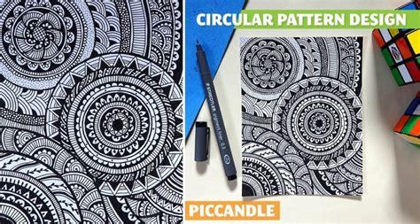 easy pattern drawings tumblr cute patterns draw tumblr pattern tierra este 91184