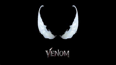 wallpaper venom 4k venom wallpaper word of the nerd