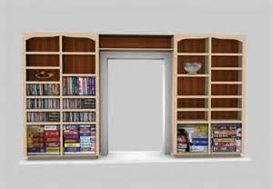 book cabinets cabinet design software sketchlist 3d rendering