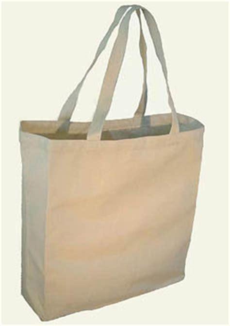 Best Buy Lynx Tas Luggage Foldable Travel Bag Organizer Tas Koper shopping bag fabric dayony bag