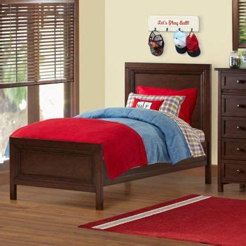 costco trundle bed costco cafekid lucas twin bed jack liam project