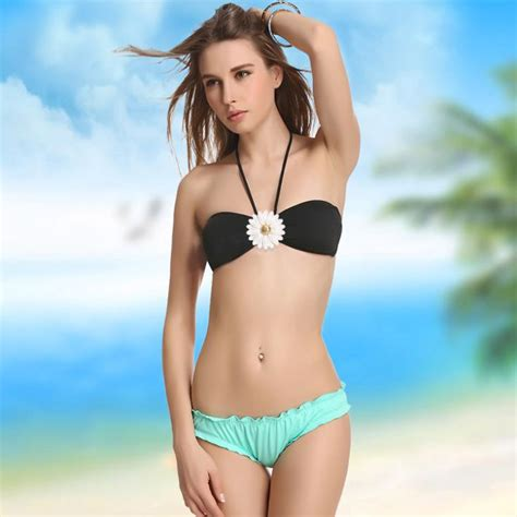 swimwear womens swimsuits bathing suits bikinis 2015 bikini 2015 plus size swimwear burberr women summer dress