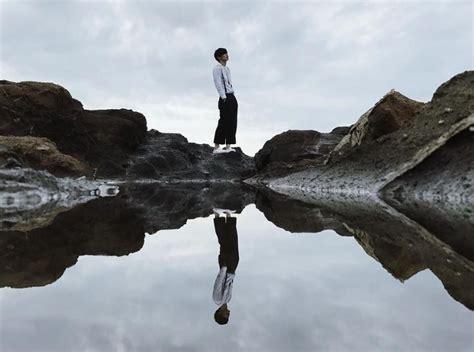 gambar keren hd wallpaper dp foto profil terbaru
