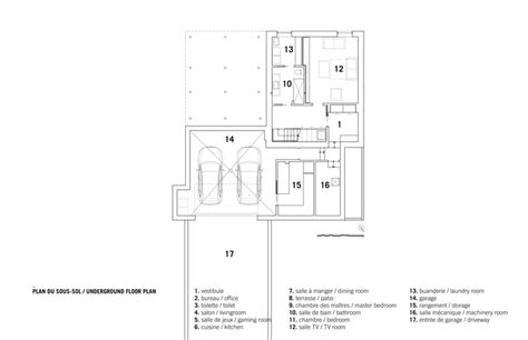 bic floor plan bic floor plan bic floor plan baytown bic homes bic