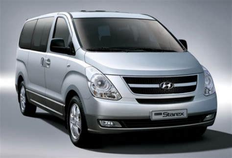hyundai h200 hyundai h200 picture 2 reviews news specs buy car