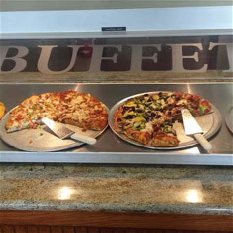 Mountain Mike S Pizza 29 Photos 40 Reviews Pizza Mountain Mikes Buffet Hours