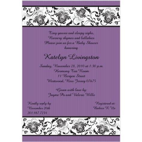 storkie express party invitations baby announcements baby scrappin baby shower invitations set of 20 b003g8224a