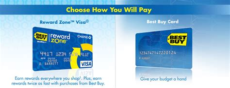 make a payment on best buy credit card credit matters ricardo trelles