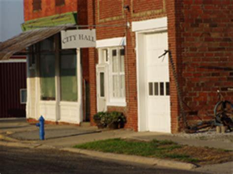 Iowa Property Records Cumberland Property Records Cumberland Iowa