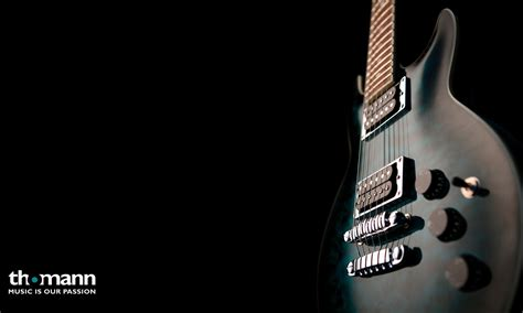 imagenes musicales para fondo de pantalla fondos de pantalla de instrumentos musicales imagui