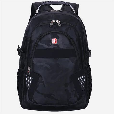 cheap army backpacks get cheap swiss army backpack aliexpress