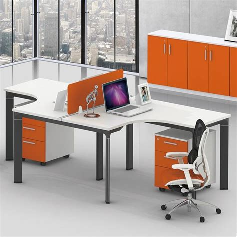 Office Desk Ideas Pinterest Best Cheap Office Desks Ideas On Pinterest Build A Desk Model 6 Cheap Office Computers