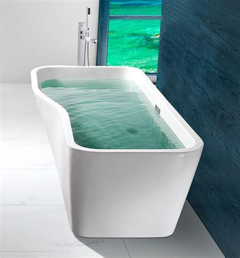 quality bathtubs bath tubs fillers golden vantage