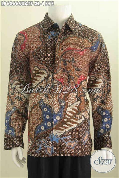 Batik Sutera Pria batik pria modern faktor penting dalam memilih toko