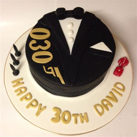 james bond themed birthday cakes 25 best ideas about james bond cake on pinterest shirt
