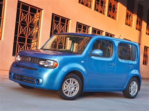 nissan cube 2012 nissan cube 2012 exotic car wallpapers 08 of 50 diesel