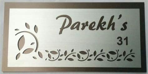pin  polyurethanepu coating digital flat bed printing
