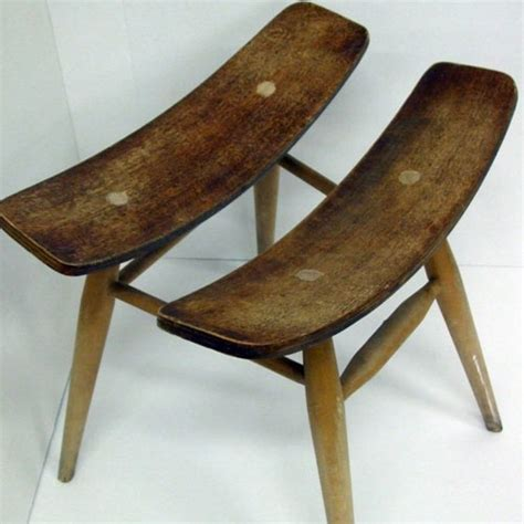 Upcycled Chairs by Upcycled Furniture By Ward