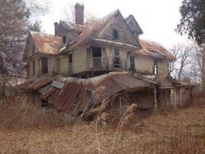 houses in maine abandoned house in the woods outside of bangor maine if