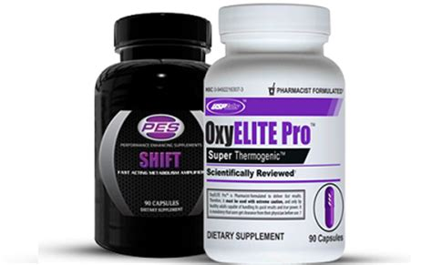 Side Effects Of Arden S Garden Detox by Oxyelite Pro Review Ingredients And Side Effects