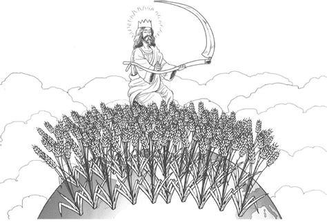 Daniel Revelation Bible Studies Page 11