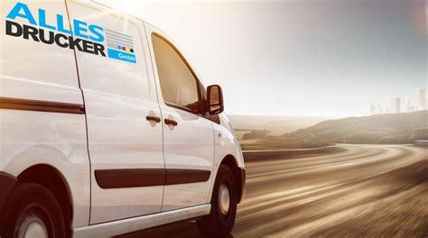 Aufkleber F R Auto Machen Lassen by Mit Aufkleber Werbung F 252 R Das Eigene Gesch 228 Ft Machen So