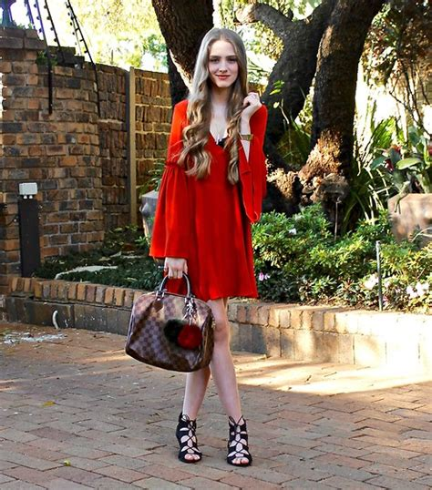 Lv Dress Zara s zara dress louis vuitton bag 30 11 15