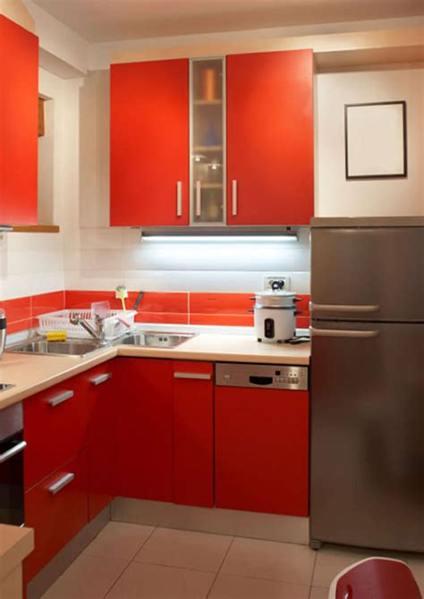 small kitchen cabinets for sale small kitchen cabinets for sale size of cabinets for