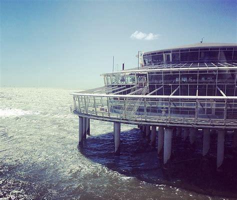 pier zuid fotoblog de nieuwe pier van scheveningen follow my