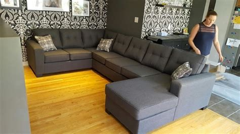 kijiji furniture kitchener 10 ideas of kijiji kitchener sectional sofas sofa ideas