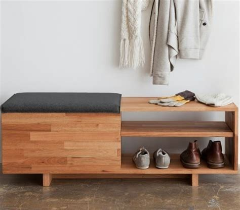 rack room shoes roanoke va how to build a shoe rack bench size of shoe cabinet how to build shoe rack how to